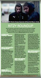 ritzy-round-up-julyaug-16-brixton-bugle