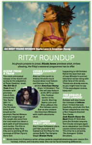 ritzy-round-up-oct-16-brixton-bugle