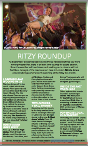 ritzy-round-up-sept-16-brixton-bugle