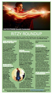 ritzy-round-up-nov-16-brixton-bugle