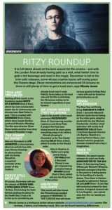 ritzy-round-up-dec-16-brixton-bugle